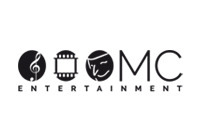 MC Entertainment