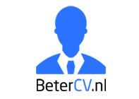 BeterCV.nl