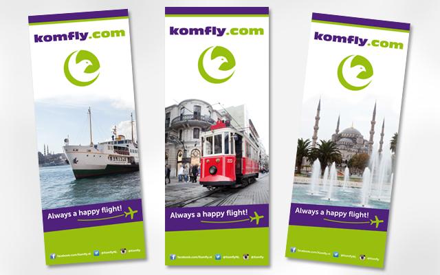 work-komfly-E