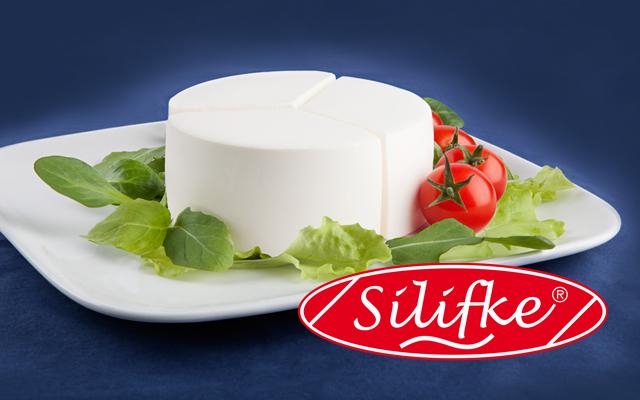 Silifke-01