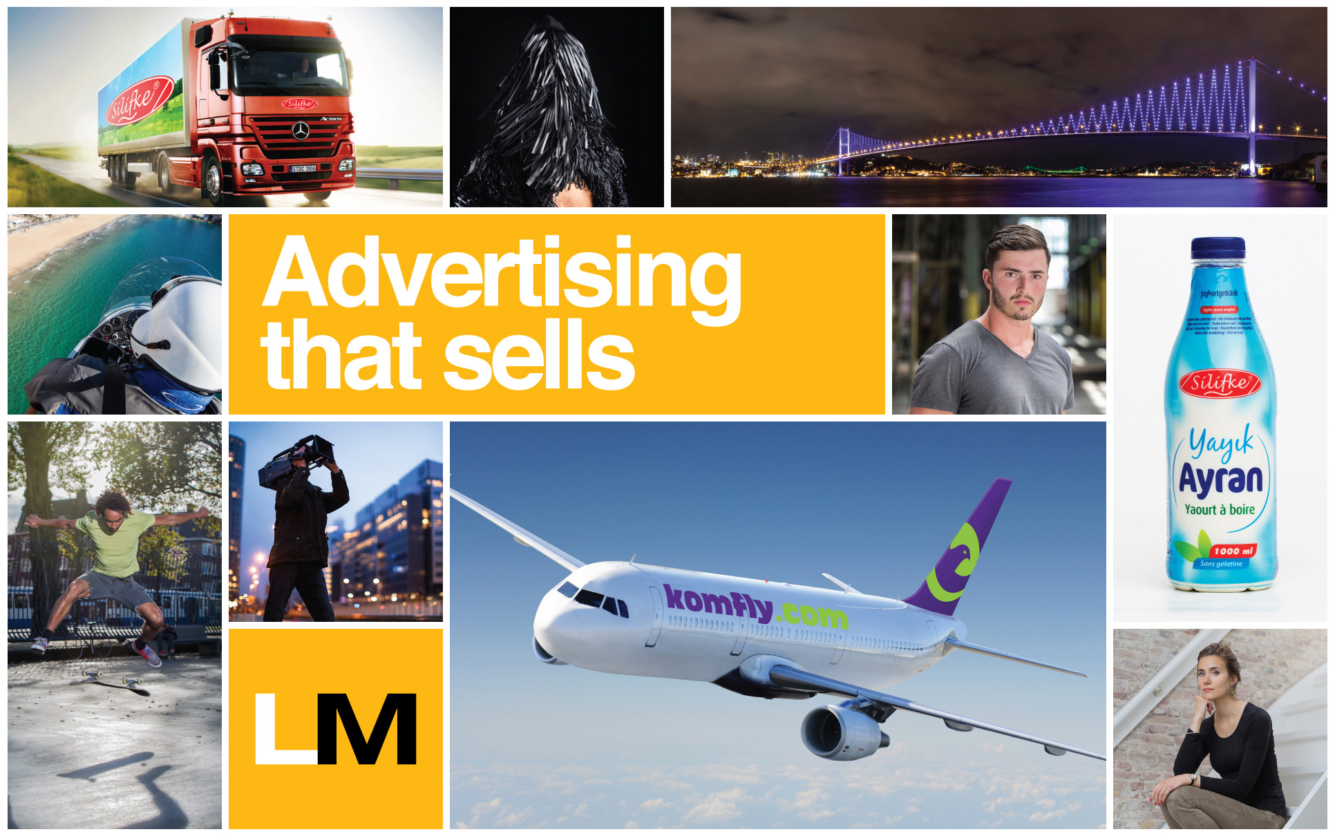 advertising-that-sells