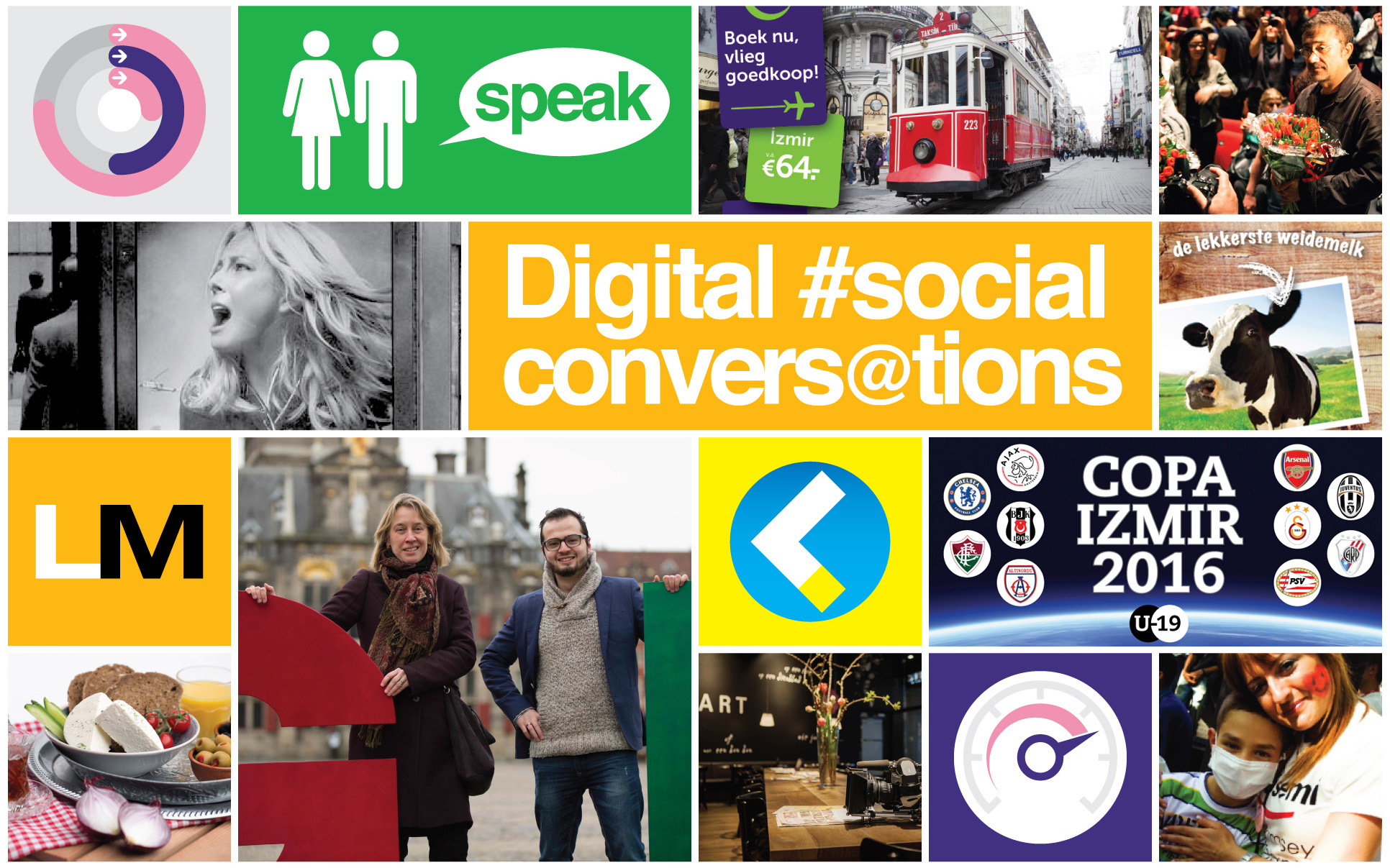 digital-social-innovations