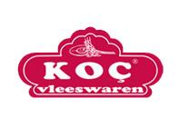 KOC Vleeswaren