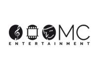 MC Entertainment