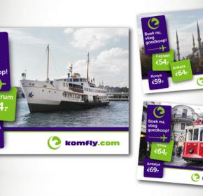 Komfly-1