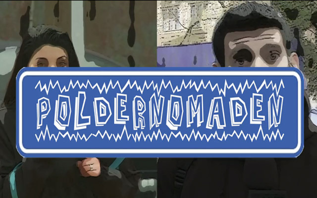 poldernomaden-work